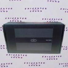 Digital Design DMF1600