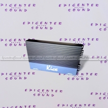 Kicx AP 1000D