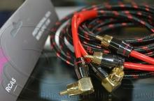 Street Audio RCA5