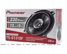 Pioneer TS-G1310F