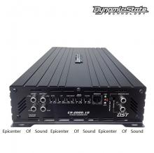 Dynamic State CA-2000.1D CUSTOM Series