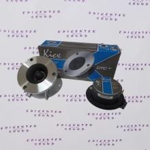Kicx DTC-36