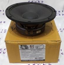 P.Audio SN8-200f