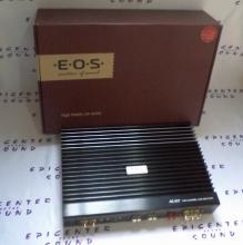 E.O.S. AE-65T
