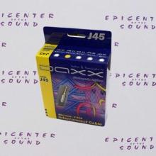 Daxx Daxx J45