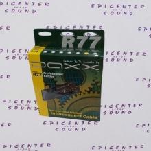 Daxx R77