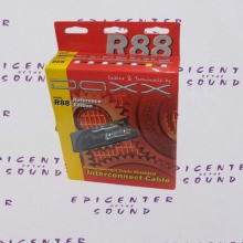 Daxx R88