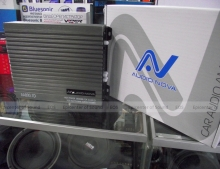 Audio Nova AA800.1
