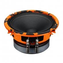 DL Audio Gryphone Pro 130