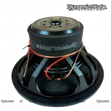 Dynamic State PSW43D2/D1 PRO Series