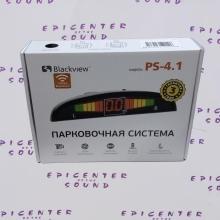 Blackview PS-4.1 Wireless