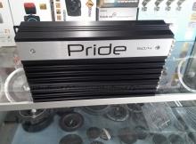 Pride 150/4 880 W
