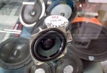 AQ Acoustics F66-4F