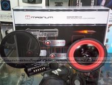 MAGNUM MBS 6.5C