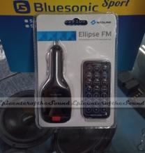 Neoline ELLIPSE FM