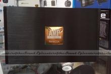 AMP DA-80.6DSP PANACEA