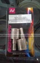 Audio Nova PCA1