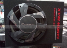 Pioneer TS-WX300A