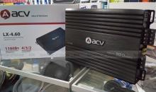 ACV LX-4.60