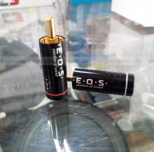 EOS RP-30190 (1шт)
