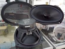 Challenger Concept SD-692