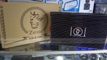 ZEUS AB-4.100