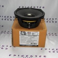 P.Audio SN6-200N