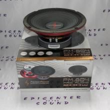 Precision Power PM 804