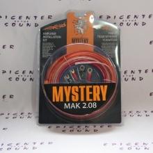 Mystery MAK-2.08