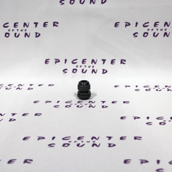 http://www.epicenterofsound.ru/files/products/IMG_6993.800x600w.JPG?c9dda16154d05f68447f8eeb80437041