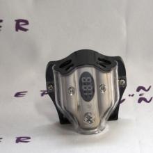 Kicx DDB1048P с вольтметром