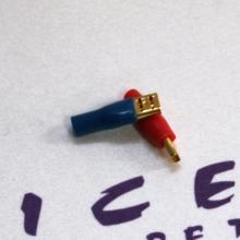 Клемма акустическая Incar АМ6,3-D3,6