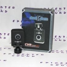 Street Storm CVR-3002