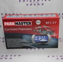 Park Master 8-FJ-27 Sl