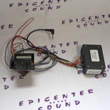 Интерфейс на руль  Alpine APF-S100OP for CAN