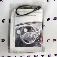 Интерфейс на руль MFD-207  Renault