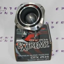 Dragster DTX 204