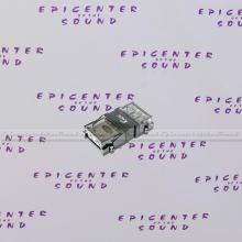 Kicx DMA0234P