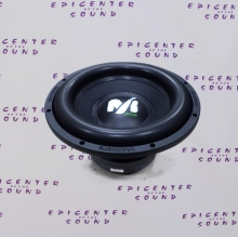 Alphard Machete M15D2 Sport