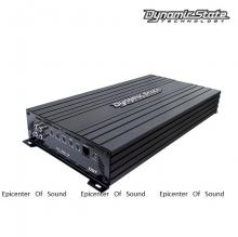 Dynamic State CA-1300.1D CUSTOM Series